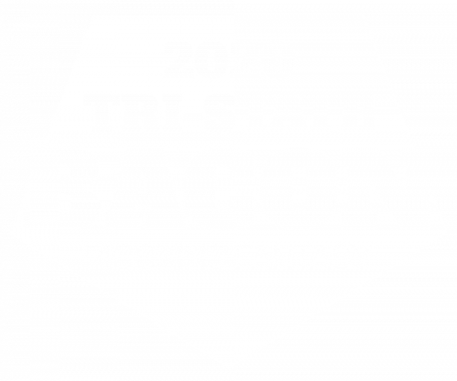 2020 Tri-State Bacon Pigskins Fantasy Football